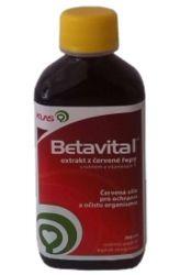 Detail zu zeigen - Klas Betavital 200 ml