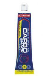 Detail zu zeigen - Nutrend CARBOSNACK ─ Tube 55 g