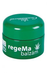 Cannaderm RegeMa - Balsam für Hautdefekte 7 ml
