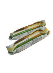 Proteinová tyčinka Herbalife 35 g - vanilka/ mandle