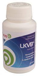 Klas LKVB6 ─ 90 Tabletten