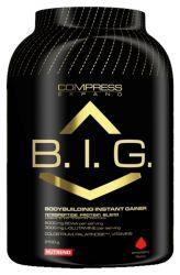 Nutrend COMPRESS B.I.G. 910 g