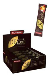 Nutrend Deluxe Protein Bar 12 x 60 g