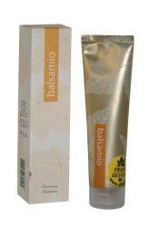 Energy Balsamio 100 ml