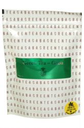Energy čaj Green Tea - Gaba 105 g