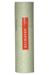 Energy Dermaton gel 100 ml