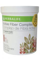 Herbalife Active Fiber Complex 192 g ─ Apfelgeschmack