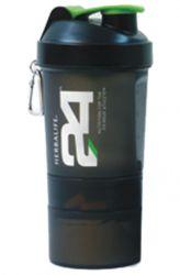 Herbalife H24 Smart Shaker