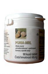 MRL Poria 90 Tabletten