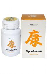 MycoMedica MycoStamin 180 Tabletten
