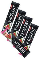 Nutrend Excelent Protein bar 85 g ─ 4 + 1 KOSTENLOS