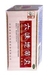 Wanxi WBO1.9 ─ 1889 ─  Nähren die Leber und die Nieren 200 Stück