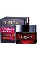Revitalift Laser X3 Nachtcreme 50 ml
