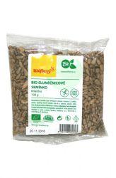 Wolfberry BIO Sonnenblume Samen 100 g