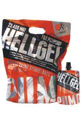 Extrifit Hellgel 25 x 80 g