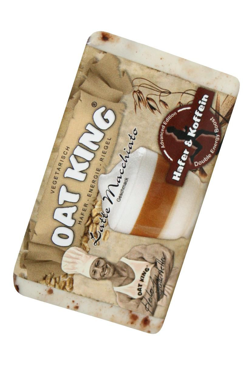 Oat King Energy Bar 95 g