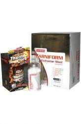 Praktischen Paket für die Fettverbrennung 1
