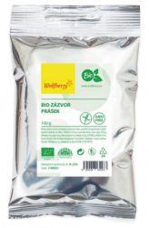 Wolfberry BIO Ingwer Pulver 100 g