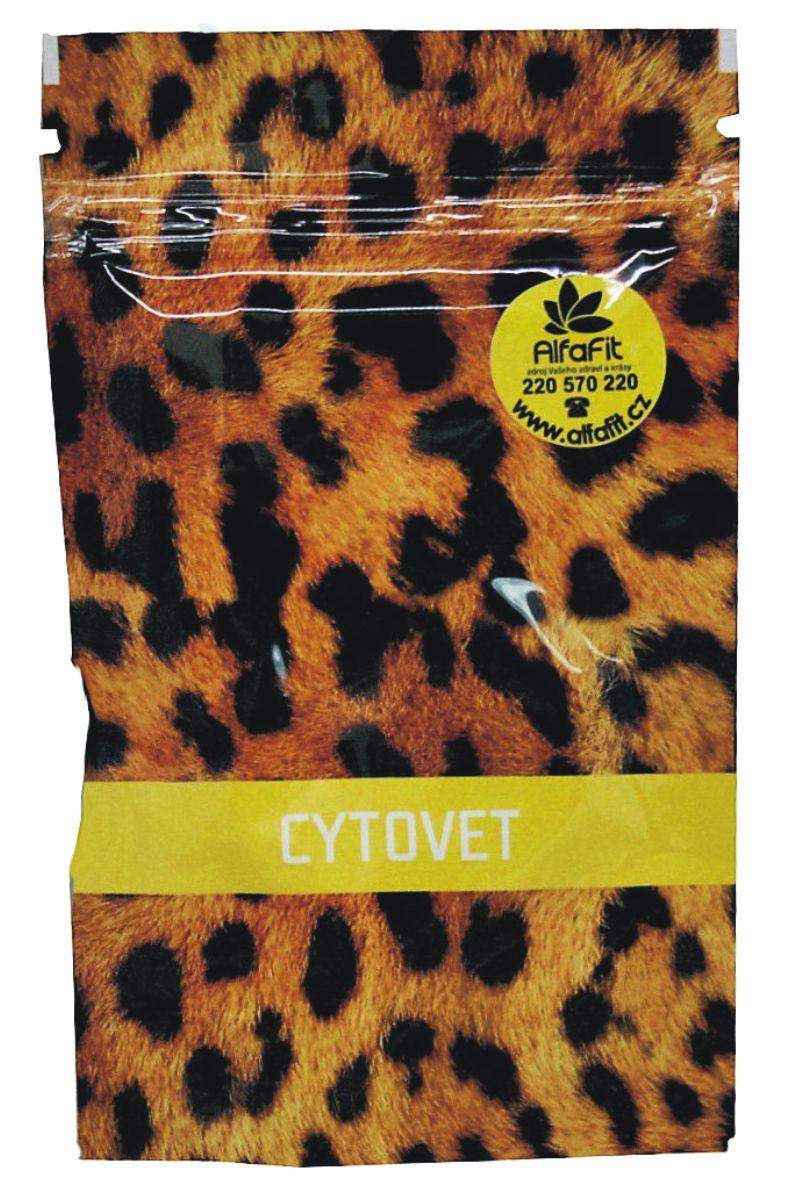 Energy Cytovet 90 tobolek