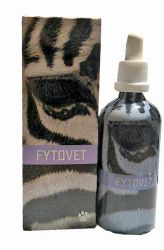 Energy Fytovet 100 ml