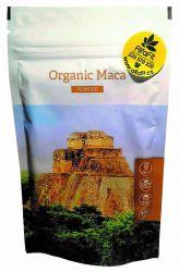 Energy Organic Maca Powder 100 g