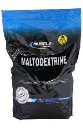 Muscle Sport Maltodextrine 1135 g