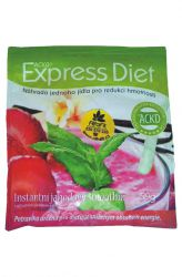 Good Nature Express Diet Erdbeer-Smoothie 59 g
