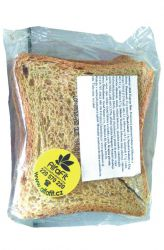 Good Nature Express Diet Toastbrot 33 g