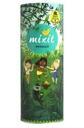 Mixit Müsli – Wirklich gesunde Mischung  500 g