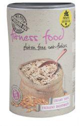 PROM-IN Haferflocken Glutenfrei 650 g