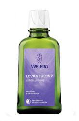 Weleda Lavendel Entspannungsöl 100 ml