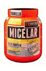 Extrifit Micelar Casein 1000 g