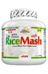 Amix Mr. Popper's RiceMash 1500 g