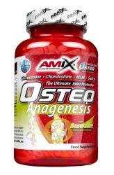 Amix Osteo Anagenesis 60 Kapseln