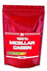 ATP 100 % Micellar Casein 1000 g