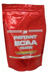 ATP Instant BCAA 10000 ─ 750 g ─ Geschmack limonade