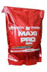 ATP Maxi Pro 90% – 2200 g
