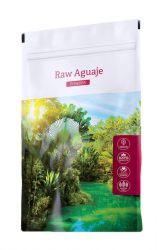 Energy Organic Raw Aguaje Powder 100 g