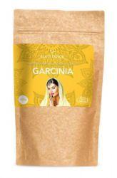 Good Nature Zlatý doušek - garcinia 100 g