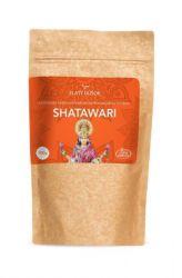 Good Nature Zlatý doušek - shatawari 100 g