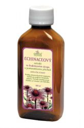 Grešík Echinacea Sirup 185 ml
