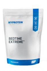 MyProtein Bedtime Extreme Protein 1800 g