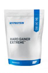 MyProtein Hard Gainer Extreme 2500 g