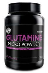 PROM─IN Glutamine Micro Powder 500g
