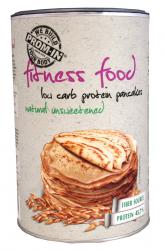 PROM─IN Protein Pfannkuchen 600 g