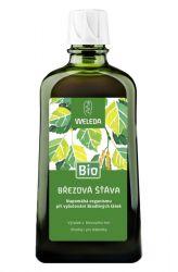 Weleda BIO Birken Aktiv-Getränk 200 ml