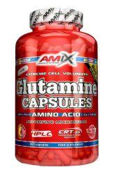 Amix Glutamine Capsules 120 Kapseln