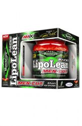 Amix MuscleCore LipoLean Men–Cut 20 Pakete