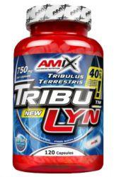 Amix Tribulyn 40% – 120 Kapseln