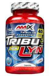 Amix TribuLyn 40% – 220 Kapseln